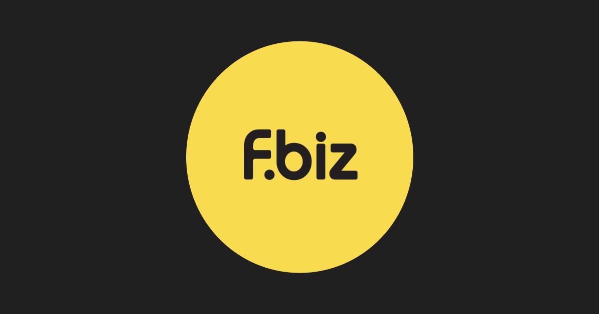 b9f846faa F.biz cria área de serviços B2B e conquista conta da Catho Empresas   F.biz  - Early Adapters